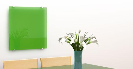 Дизайн-радиатор «Flora»