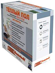 Высококачественная безмуфтовая лазерная спайка Hem-System®
