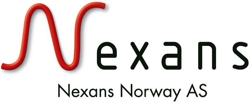 nexans norwey as